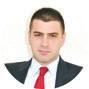Иван Пантелић