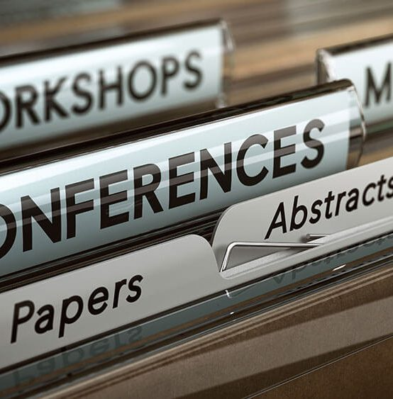"""International scientific conference: """"Modern education – accessibility, quality, recognition"""""""